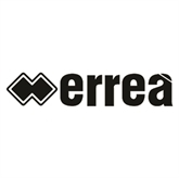 Picture for category Errea