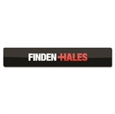 Picture for category Finden Hales