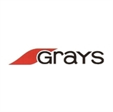 Picture for category Grays