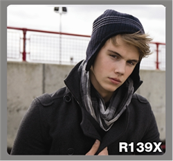 Picture of R139X