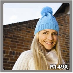 Picture of R149X