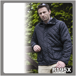 Picture of R195X